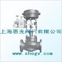 China H61Y national standard hydropower station non-return valve on sale