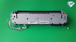 China Fuser Lexmark MS310 on sale