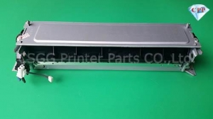China Fuser unit Samsung CLP-680 on sale