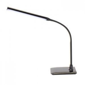 China Shop Our Categories Slim Head LED Desk Task Lamp on sale