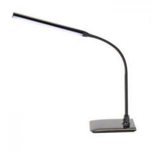 China Shop Our Categories Slim Head LED Desk Task Lamp on sale