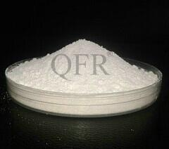 China White barium sulphate on sale
