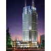 China Hotel Building for sale