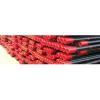China API 5CT Series Tubing for sale