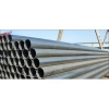 China ERW Steel Pipe for sale