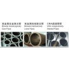 China Bimetal composite pipes for sale