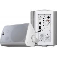WDA-30 Wireless Audio Active Speaker