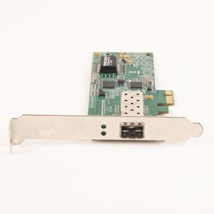 China M00NCGE1F01 Gigabit fiber network card on sale