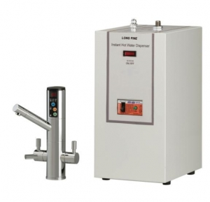 China Special Properties - Hot Water Heater on sale