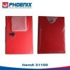 China 5L Plastic Paint Bucket for sale