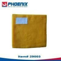 China Door Panel Remover Trim tool wholesale