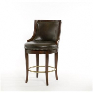 China Outdoor 3800C-6 - Taylor Swivel Counter Stool on sale