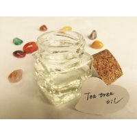 China Tea Tree Oil on sale