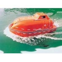 Life Boat--Wise Ocean International Marine Machinery & Engineering (HK) Co., Ltd.