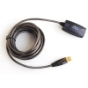 China USB 2.0 Extension Cable for sale