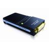 China USB 2.0 Display Adapter to DVI/VGA/HDMI(1920x1080) for sale