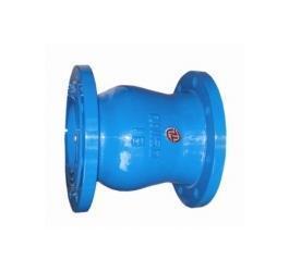 China DRVZ silent check valve on sale