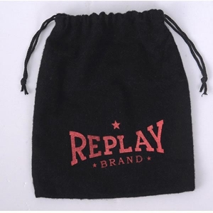 China cotton drawstring bag on sale