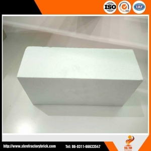 China Fused Silica Brick on sale
