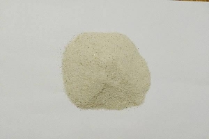 China Silica Sand Powder on sale
