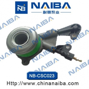 China Central Slave Cylinder, Clutch No.: NB-CSC023 on sale