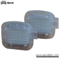 No: LCL-Benz-B New Benz led courtesy light