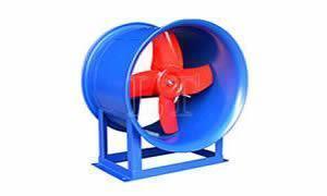 China Propeller Fan on sale
