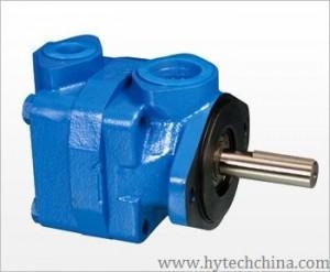 China EATON Vickers V10 V20 single vane pump on sale