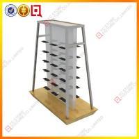 China JC-SSF-042 Shoe Display/Shoe Store Display Racks/Store Display Shoe stand on sale