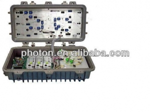 China Optical Node For CATV Network on sale