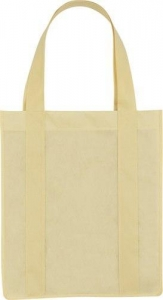 China Super Saver Non-Woven Shopper Totes on sale