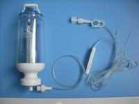 China Disposable infusion pump instruction on sale