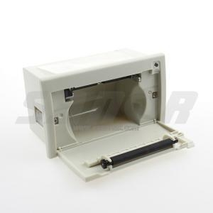 China A4L 58mm width Micro Embeded Thermal Printer on sale
