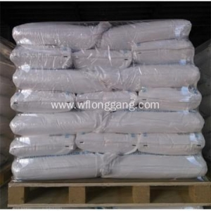 China Inorganic Salts Sodium Metasilicate Pentahydrate Using In The Wash Industry on sale