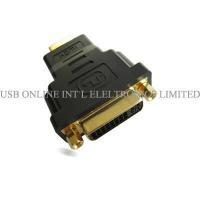 HDMI switch HDMI0001 Hdmi Media Player & Android TV BOX