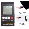 China Fieldmeter & Combo Tester for sale