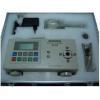 China Digital Torque Meter for sale