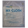 China Clean Room Products for sale