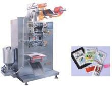 China Catsup Packing Machine DXDS-J350E on sale