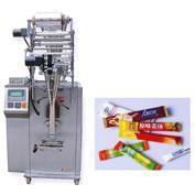 China Back Sealing Granule Packing Machine on sale