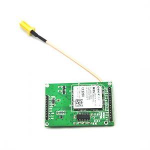 China KB3031-N GPRS DTU on sale