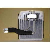 FORD EVAPORATOR Evaporator Cores