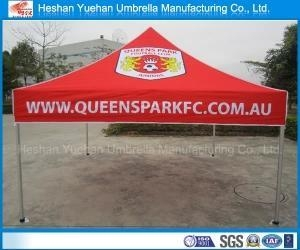 China 3m*3m tent, Display tents, Car Roof Top Tent/camping Tent, Canvas Camping Tent on sale