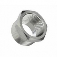 China Stainless Steel Reducing Bushing on sale