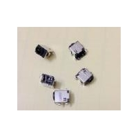 China dc jack for Asus EEE PC 1225B $2.5 on sale
