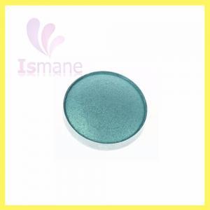 China Makeup single color eye shadow on sale