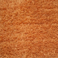 China Super Absorbent Cloths, Microfiber Dusting Cloths on sale