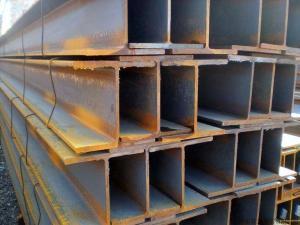 China Magang Masteel Laisteel Jinxi Gooq quality U Channel Iron U Beam GB Standard Channel Steel on sale