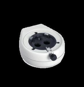 China Integrated microscope USB digital camera on sale
