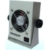 China DC Ionizing Air Blower for sale